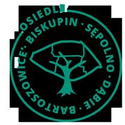 Oficjalna strona Samorządu Osiedla Biskupin-Sępolno-Dąbie-Bartoszowice we Wrocławiu